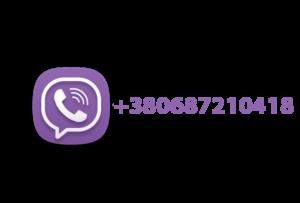 web-viber-icon