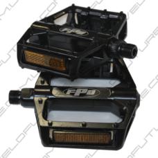 Педаль алюминиевая , модель 216, FPD, размер 916, Тайвань 112 грн
