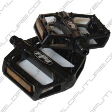 Педаль алюминиевая , модель 216, FPD, размер 916, Тайвань 4$
