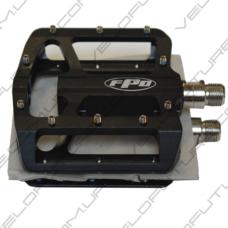 Педаль модель 323 ,FPD, размер 916 пром.подшипн. черный, Тайвань 16$ 450 грн